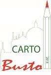CARTO BUSTO