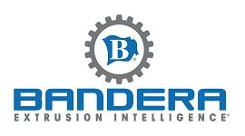 logo_Bandera_1